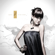 Jera - Agnes Monica