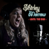 Until the End - Shirley Morrow