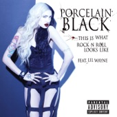 This Is What Rock n Roll Looks Like (feat. Lil Wayne) - Single