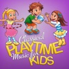 Classical Playtime Music for Kids