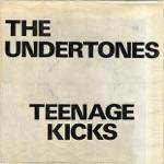 The Undertones - Emergency Cases