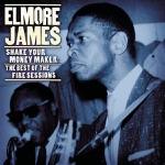 Elmore James - Dust My Broom
