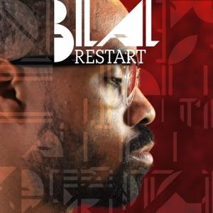 Bilal - Restart