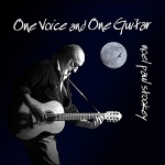 One Voice and One Guitar - EP