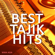 Various Artists - Best Tajik Hits, Vol. 4