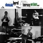 Donald Byrd & Barney Wilen - Jazz in Camera (Bande IV)