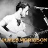 One Life - Single, James Morrison