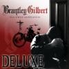 Brantley Gilbert - My Kind of Crazy