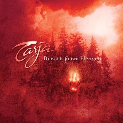 Breath from Heaven - Tarja