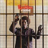 Revolution of the Mind (Recorded Live At the Apollo, Vol. III), James Brown