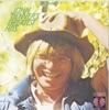 John Denver: Greatest Hits, John Denver