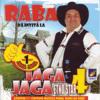 Raba Va Invita La Jaga Jaga - Etno Star 4