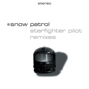 Starfighter Pilot (Remixes) - Single Mp3 Download