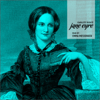 Charlotte Brontë - Jane Eyre (Unabridged)  artwork