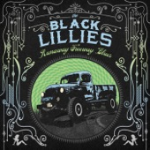 The Black Lillies - The Fall