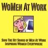 オリジナル曲|Men At Work