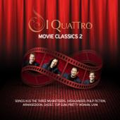 Movie Classics 2