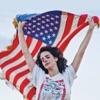Ride (Remixes) - EP, Lana Del Rey