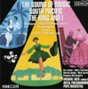 Highlights from 3 Great Musicals The Sound of Music South Pacific the King and I
