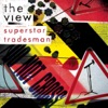 Superstar Tradesman - Single ジャケット写真