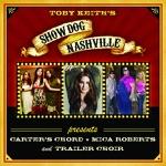 Show Dog Nashville Presents