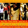 Porgy and Bess Film Soundtrack, Harry Belafonte & Dorothy Dandridge