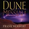 Dune Messiah (Unabridged) AudioBook Download