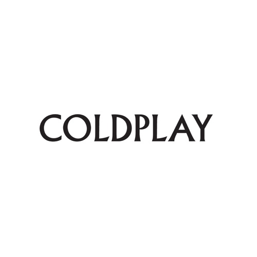 Coldplay - Fix You - EP