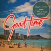 Good Time Single