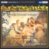 Chamber Music (Italian 17Th Century) - Arrigoni, G. - Merula, T. (Serenissime Sonate - Music for Strings, 1630-1660) (Sonatori De La Gioiosa Marca), Sonatori de la Gioiosa Marca
