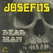 Josefus - I Need a Woman