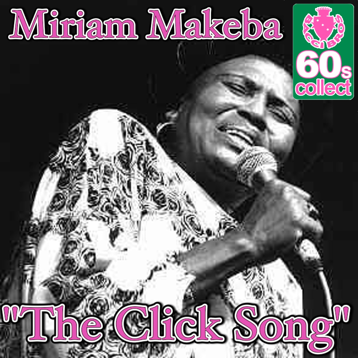 The Click Song - Single