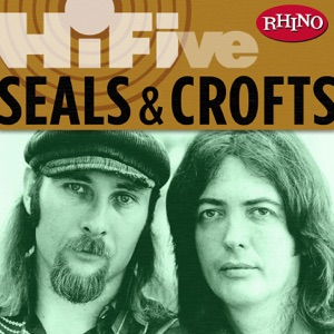 SEALS AND CROFT