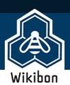 Wikibon Peer Incite Audio