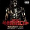 Ace Hood - Hustle Hard Remix feat Rick Ross  Lil Wayne Song Lyrics