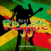 Best Of Reggae - Various Artists