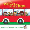 The Wheels On the Bus … Activity Songs & Rhymes - The Jamborees