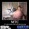 S3RL - MTC