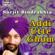 Addi Utte Ghum - Surjit Bindrakhia
