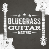 Bluegrass Guitar Masters