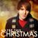Maybe This Christmas - Shane Dawson