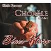 Choräle auf der Bluesharp, Chris Kramer