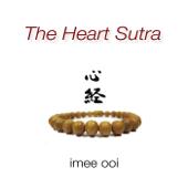 The Heart Sutra Mandarin Imee Ooi - Imee Ooi