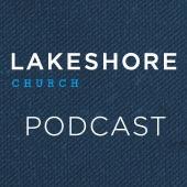 Lakeshore Church