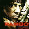 Rambo (Original Motion Picture Soundtrack), Brian Tyler