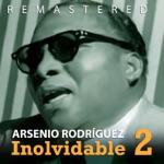 Arsenio Rodríguez - Mambo Abacuá
