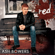 Red - Ash Bowers