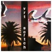 Vertical Scratchers - Kingdom Come