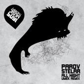All Night (UMEK Remix) - Single