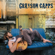 A Love Song for Bobby Long - Grayson Capps